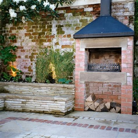 Fireplaces Harrogate by Garden Layout Designs Small Large Courtyard Gardens