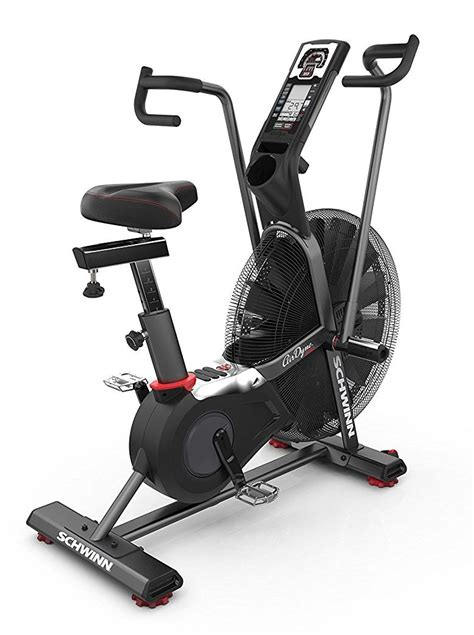 The definite guide on choosing the Best Exercise Bike ...