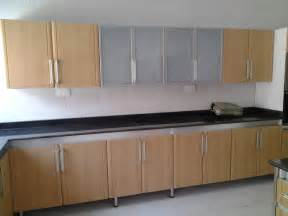 furniture kitchen kitchen cabinets home furniture and décor mobofree com