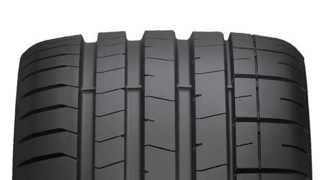 pirelli p zero 225 35 r19 pirelli p zero high performance tyres pirelli