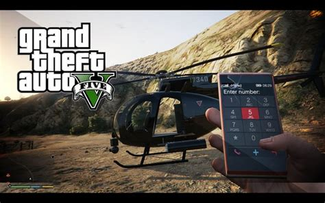 grand theft auto 5 cheats xbox 360 phone numbers gallery gta 4 xbox 360 cheats the most useful abilities for real