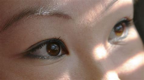 Строение и формы глаз на примере фото звезд. и самый простой способ подобрать себе макияж отзывы о косметике