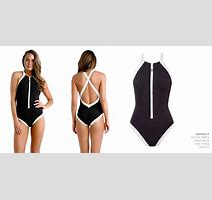 Meet Our New Editor Elena Delle Donne Bikinis Swimwear The Bikini Beach Lifestyle