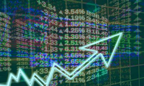 commodity trading courses commodities basics
