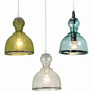 Wonderful colored glass pendant lights pendants hanging