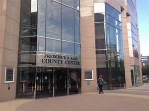 County Center Building... - Hillsborough County (Florida ...