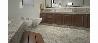 Granite Salinas Countertops Nevada