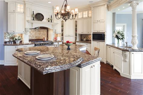 pictures of backsplashes in kitchen gallery florida granite 7441
