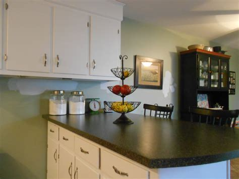 can you put an island in a small kitchen island against wall best kitchen island attached to wall 9959