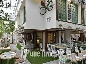 Koregaon Park: Eat, Chill, Celebrate and Repeat with ...