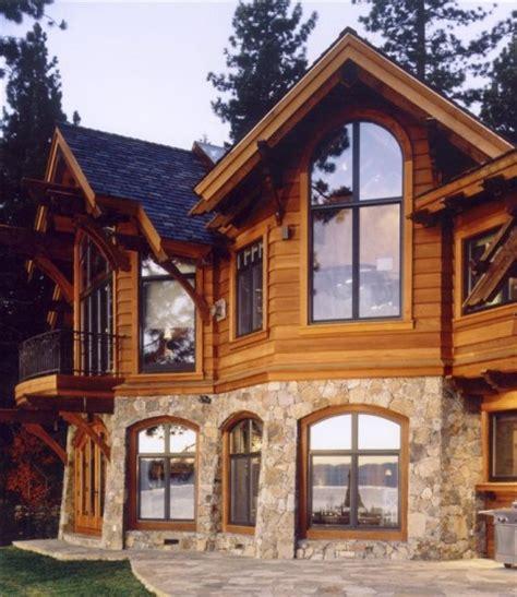 choosing windows   home mountain architects