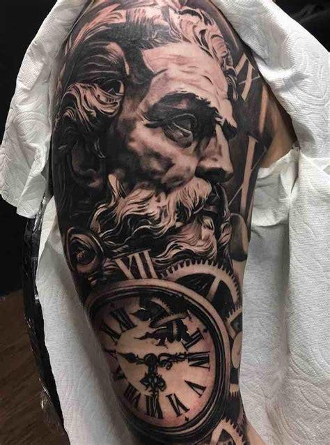 sleeve tattoos tattoo insider