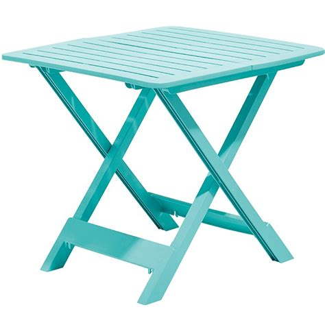 table et chaise de jardin en plastique awesome table de jardin en plastique photos