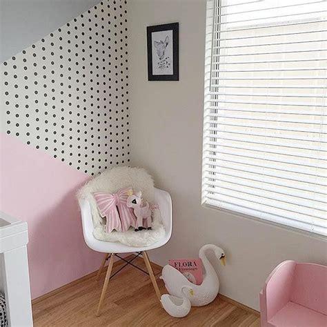 wall bedroom paint tierra este 90631