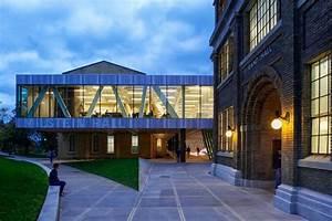 2012 United Sta... Architecture Schools