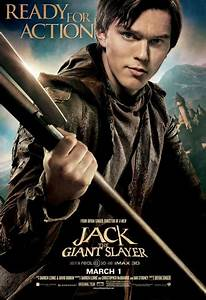 Jack the Giant Slayer [REVIEW] | Behind the Proscenium