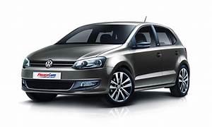 Clio 2 Pas Cher : louer une voiture pour les vacances location de voiture france cars ~ Gottalentnigeria.com Avis de Voitures