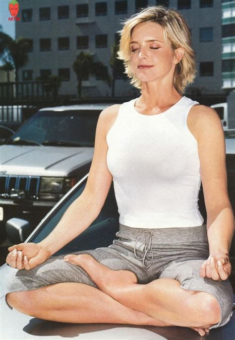 53 Best Courtney Thorne Smith Images On Pinterest Famous