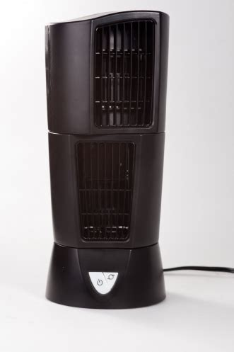 oscillating air purifier fan surveillance equipment store wireless hidden surveillance