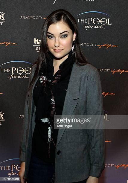 Sasha Grey Fotografías e imágenes de stock - Getty Images