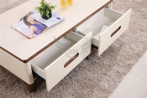 table spinning center designs modern design wooden glass top center table designs