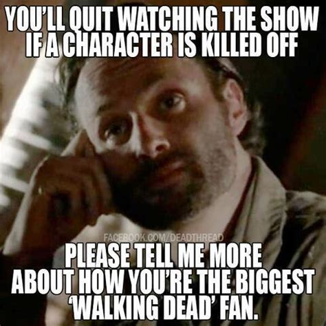 Meme Walking Dead - dead memes image memes at relatably com