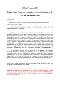 resume uk visa application sle invitation letter for business visa visarite by chainimage