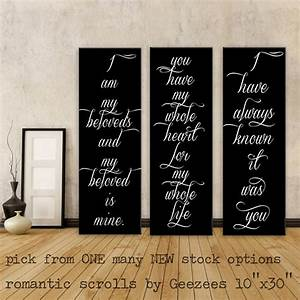 Wall art designs inspirational canvas love quotes