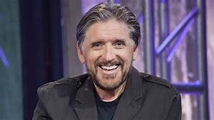 Craig Ferguson to Host New YouTube Show Sponsored by a ...