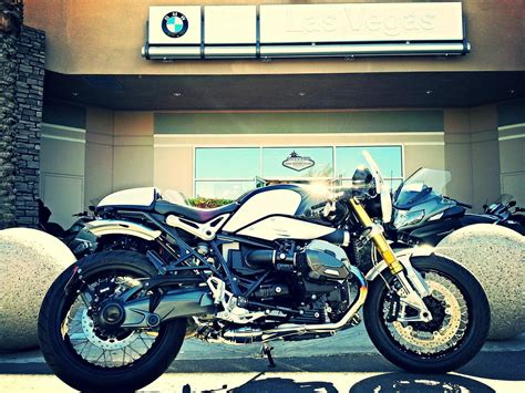 2015 bmw rizoma r ninet standard motorcycle from las vegas nv today sale 20 484