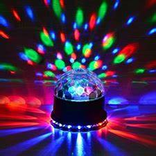 1 2 Price Sale on Dj Lighting Stage Lighting Disco