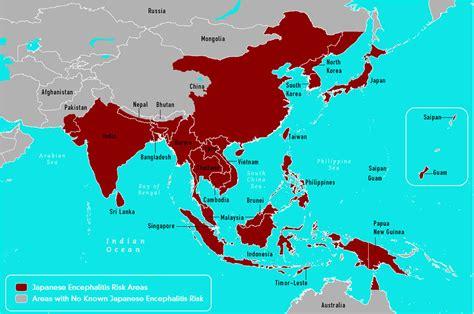 japanese encephalitis  symptoms vaccine side effects