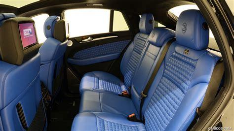 3:25 voiceovercars.com 7 747 просмотров. 2016 BRABUS 700 Coupé based on the Mercedes-AMG GLE 63 S ...