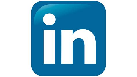 Linkedin Logo | The most famous brands and company logos ...