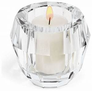 crystal votive holder traditional candles and With kitchen cabinets lowes with jeweled votive candle holders