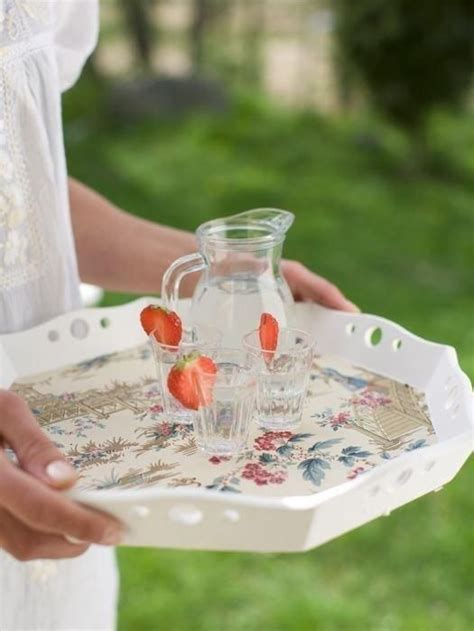 Entertaining Wedding China Redo by 929 Best Garden Inn Bed And Breakfast Images On