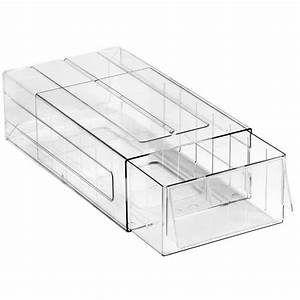 Casier A Tiroir : multiroir 5000c 1 casier 1 grand tiroir dim ext 355x185xh101 ~ Teatrodelosmanantiales.com Idées de Décoration