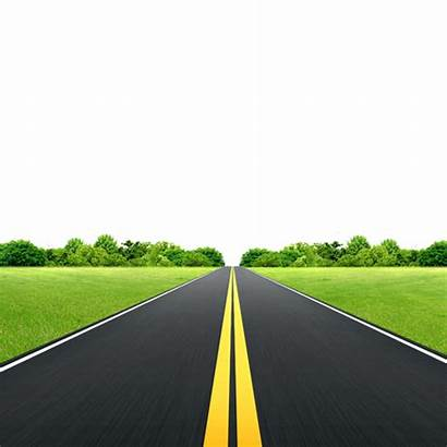 Road Transparent Background Pngall