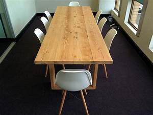 Boardroom Table   Meeting Table By Tim Denshire