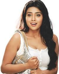 Shriya Saran Birth Chart Shriya Saran Kundli Horoscope