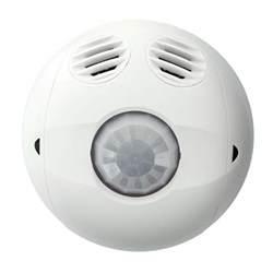 ceiling mount occupancy sensor home depot leviton multi technology passive infrared ultrasonic 0500