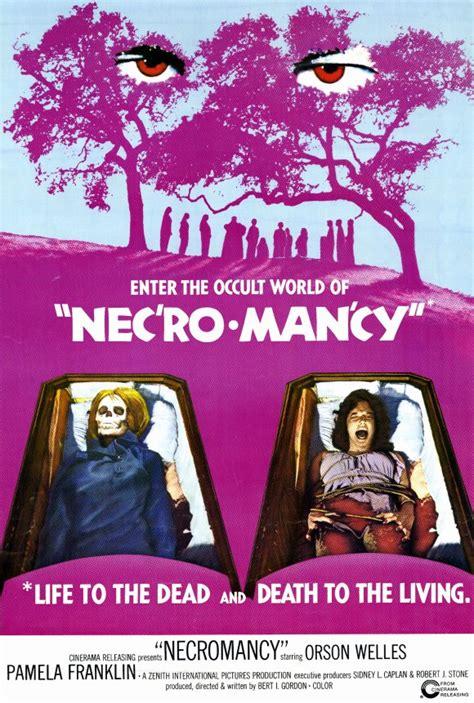 necromancy  posters   poster shop