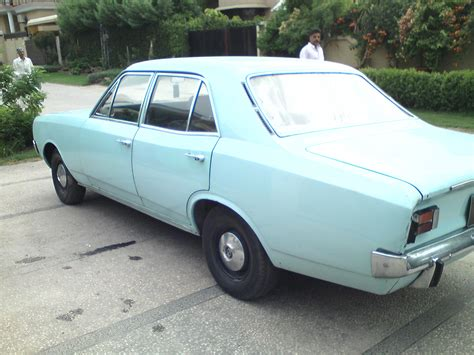 opel rekord gustavao 1967 opel rekord specs photos modification info