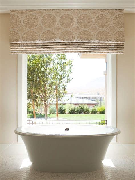 bathroom window blinds advantageous shades outside mount homesfeed