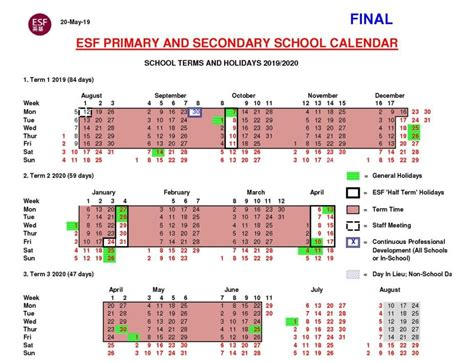 english schools foundation international schools hk esf primary