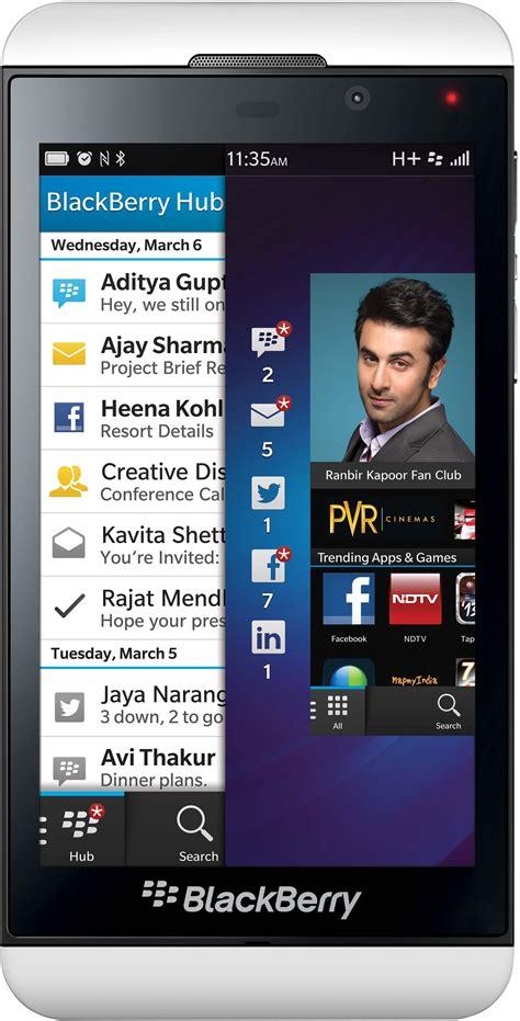 blackberry z10 price in india buy blackberry z10 white 16 gb with bbd offers