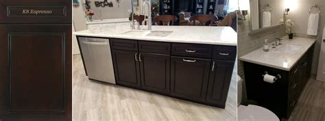 j and k cabinets pricing j k kitchen cabinets discount kitchen cabinets countertops