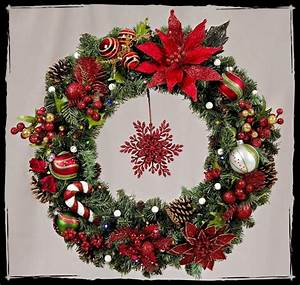 Custom, Holiday, Decorations