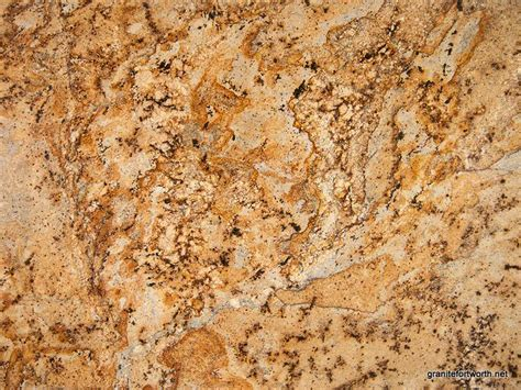 quote dfw wholesale granite beta fort worth