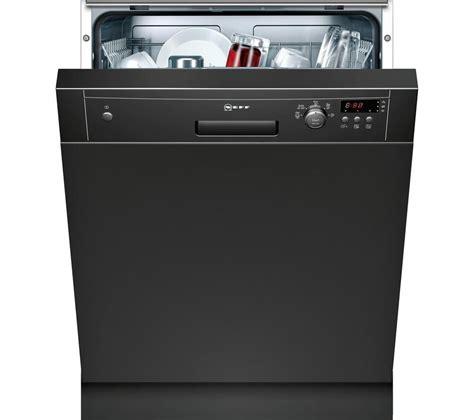 Bosch Sps59t02gb Vs Neff S41e50s1gb Dishwasher Comparison